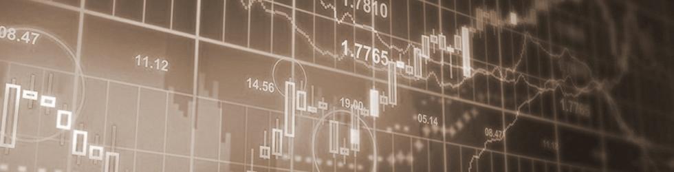 Stocks Investors Beat Inflation amidst Bearish Trend