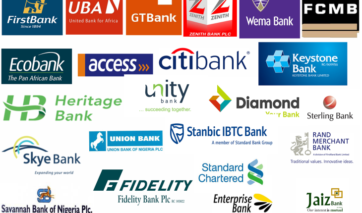 GTBank, Sterling Bank, four others get Moody's ratings