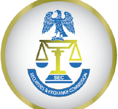 SEC to Engage Stakeholders on Reduction of Unclaimed Dividends
