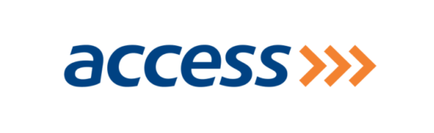 Access Bank to Divest from Stanbic IBTC Pension Managers