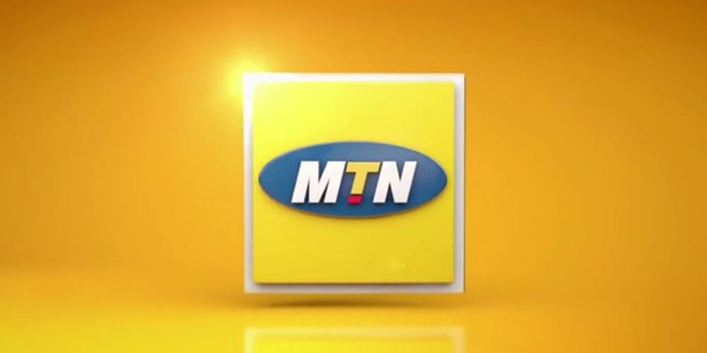 Senate summons ministers, Emefiele, others over MTN fine
