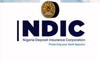 NDIC Puts Total Bank Depositors' Funds at N17.3tn in 2015