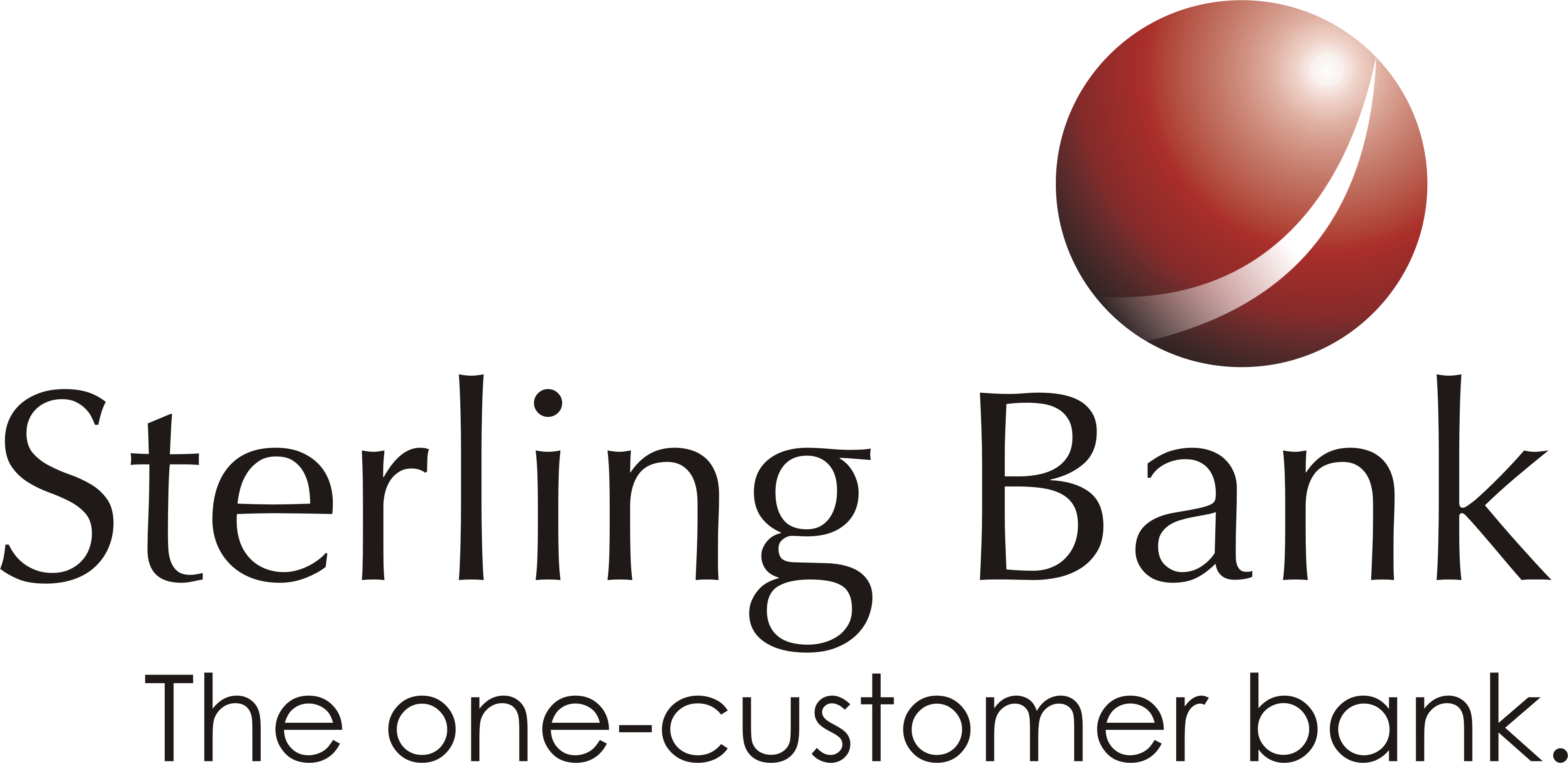 Home ? Business ? Sterling Bank's Share Price Rises as Lender Distances Self from Slush Deals