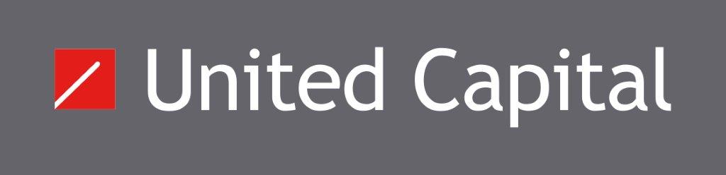 United Capital reports N1.42bn profit