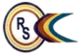 RAINBOW SECURITIES & INVESTMENT CO. LIMITED