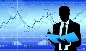 Firms' results unlikely to change market performance — Analysts