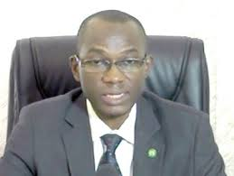 Enabulele advised to contact registrars directly for his shares/dividends