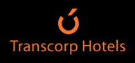 Shareholders Approve Transcorp Hotels' Expansion Drive
