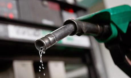 Presidency proposes $42.5 oil price benchmark for 2017