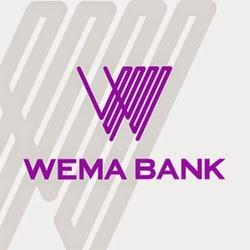 Wema Bank Grows Nine Months Profit by 72% to N2.6 Billion