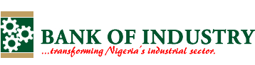 BoI, Sokoto plan N2b development fund for small businesses
