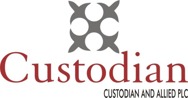 Custodian records N5.7bn profit