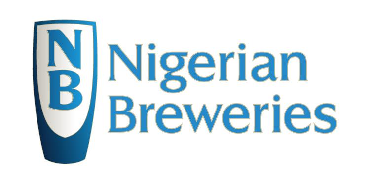 NB posts N77.55b revenue, N10.5b profit in Q1