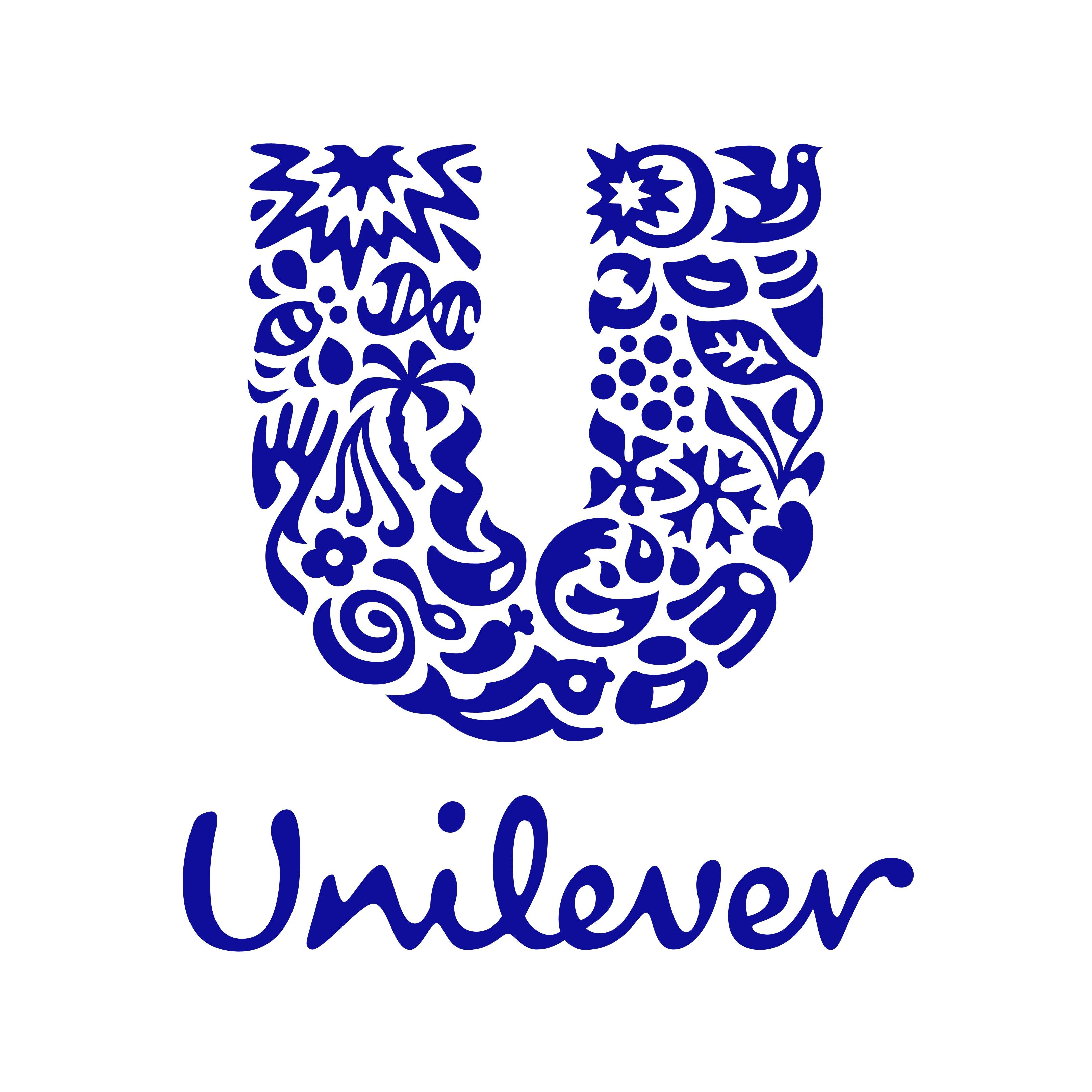 Unilever shareholders approve N189.2m dividend payout