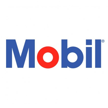 Mobil Oil Shareholders to Reap More Capital Appreciation