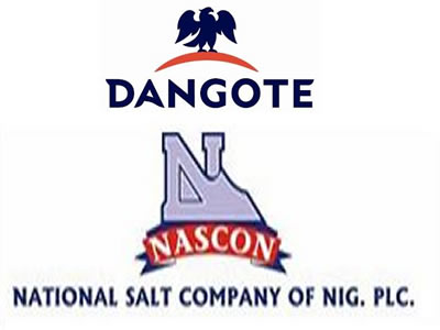 NASCON Pays N1.46bn Dividend, to Invest in Product Lines
