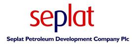 Seplat, 19 others push market cap below N14tn
