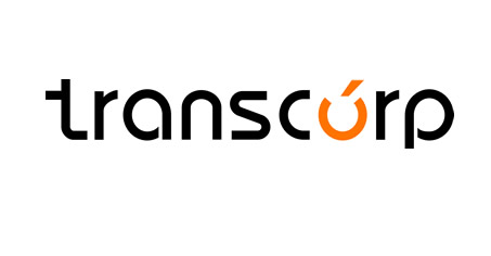 Transcorp sues government over revocation of property