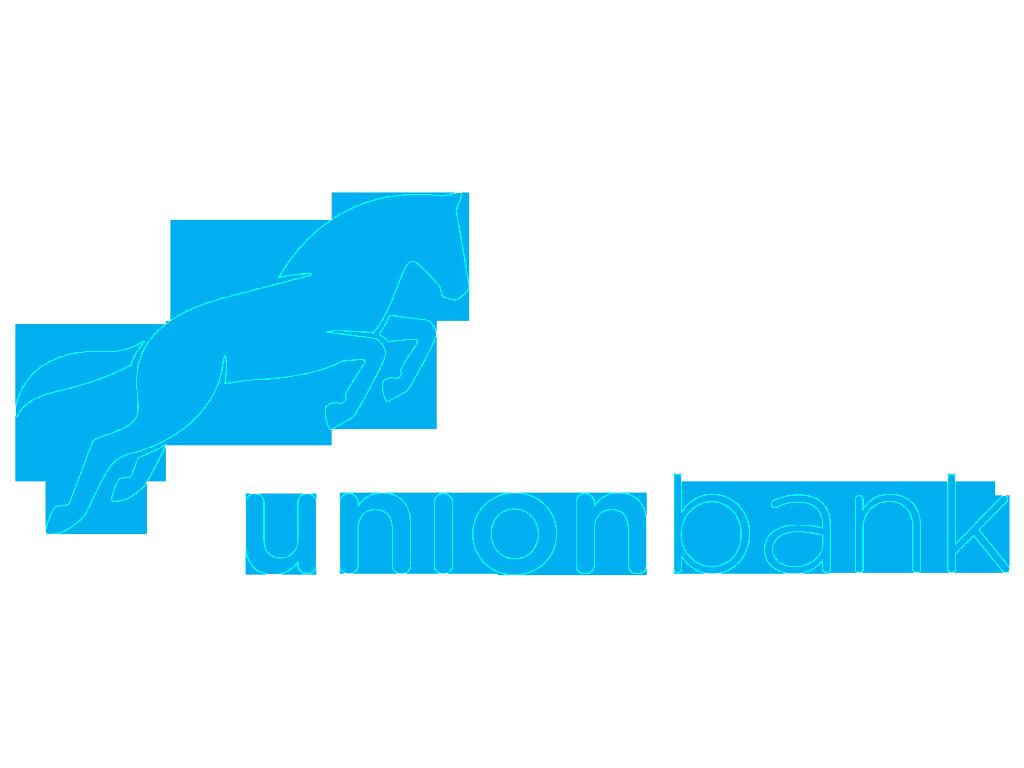 Union Bank pledges to grow deposit base, transaction income