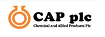 CAP Plc Records Improved Results, Pays N1.645bn Dividend