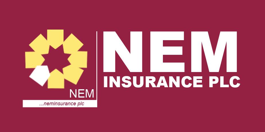 Nem Insurance records N10.9bn premium