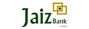 Jaiz Bank Posts N794.2m Profit, Appoints New MD