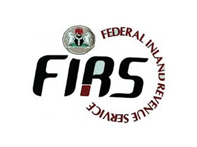 FIRS shuts more firms in Lagos, Abuja over tax debt