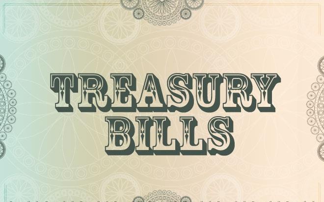 T-Bill's offer overshot by N148.4 billion, CBN debits banks with N362.4 billion