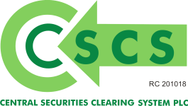 CSCS to begin cross-border data exchange in Africa