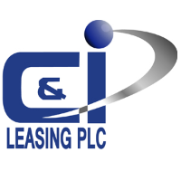C&I leasing lists N600 million bond on FMDQ platform