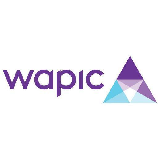 Wapic Insurance Records N368m Profit Before Tax in Six Months