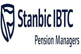 'IBTC Pension ETF 40 would provide diversification options for investors'