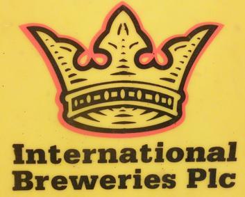 International Breweries records N1.65bn half-year loss