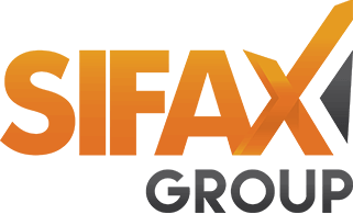Sifax Group records 25% volume decline