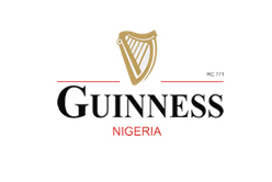 Guinness gets shareholders' nod to raise N40b rights issue