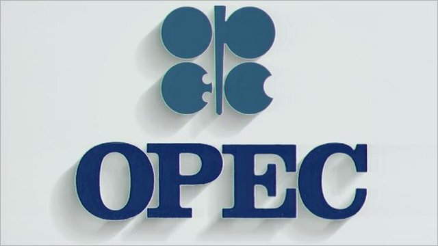 Riven by rivalries, OPEC heads to key talks