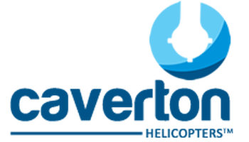 Caverton Shares Rise 16% as Investors React to Chevron Contract