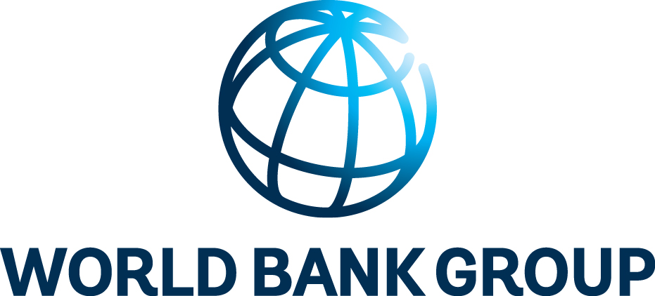 Nigeria's Development Bank Set to Commence as World Bank Releases $1.3bn Take-Off Fund