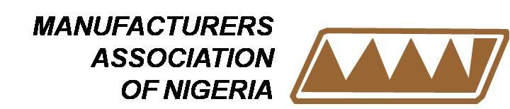 Nigeria's Manufacturing Index Declines in October