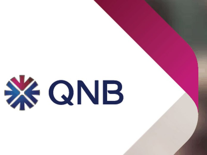Qatar National Bank Converts Preference Shares to Ordinary Shares in ETI