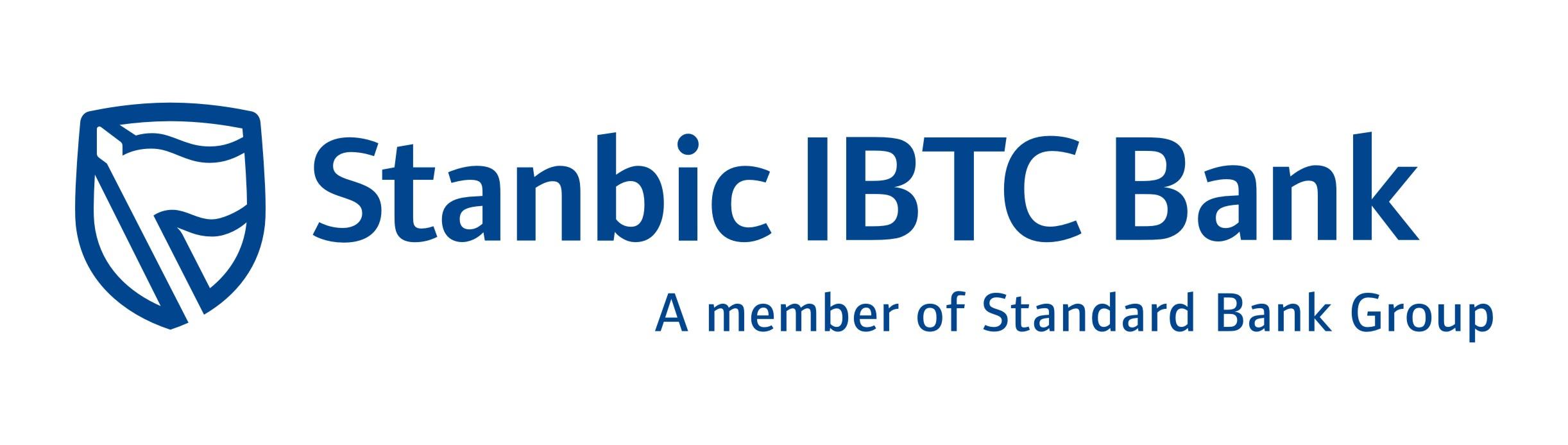Stanbic IBTC Holdings posts N43.1bn after-tax profit