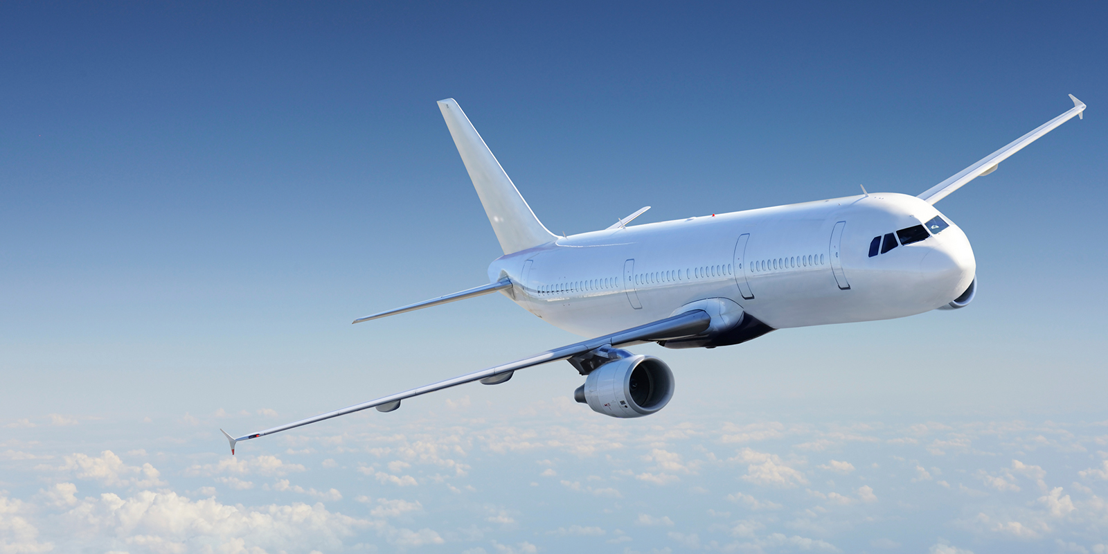 Aviation Sector Lost $2 Billion Investment in Two Years