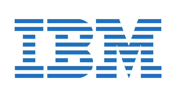 IBM invests $70m, targets 25million jobs in Nigeria, others