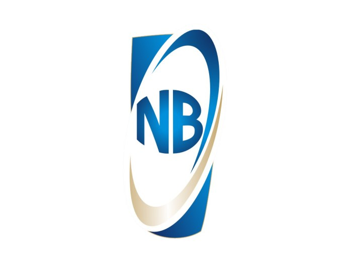 Nigerian Breweries Recommends N19.40bn Dividend Pay-out