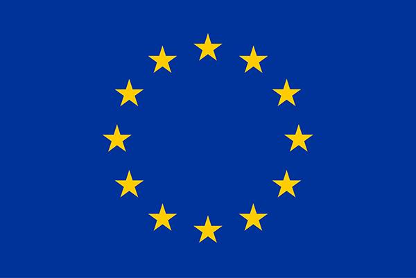EU offers Nigeria, others £4bn for digital economy