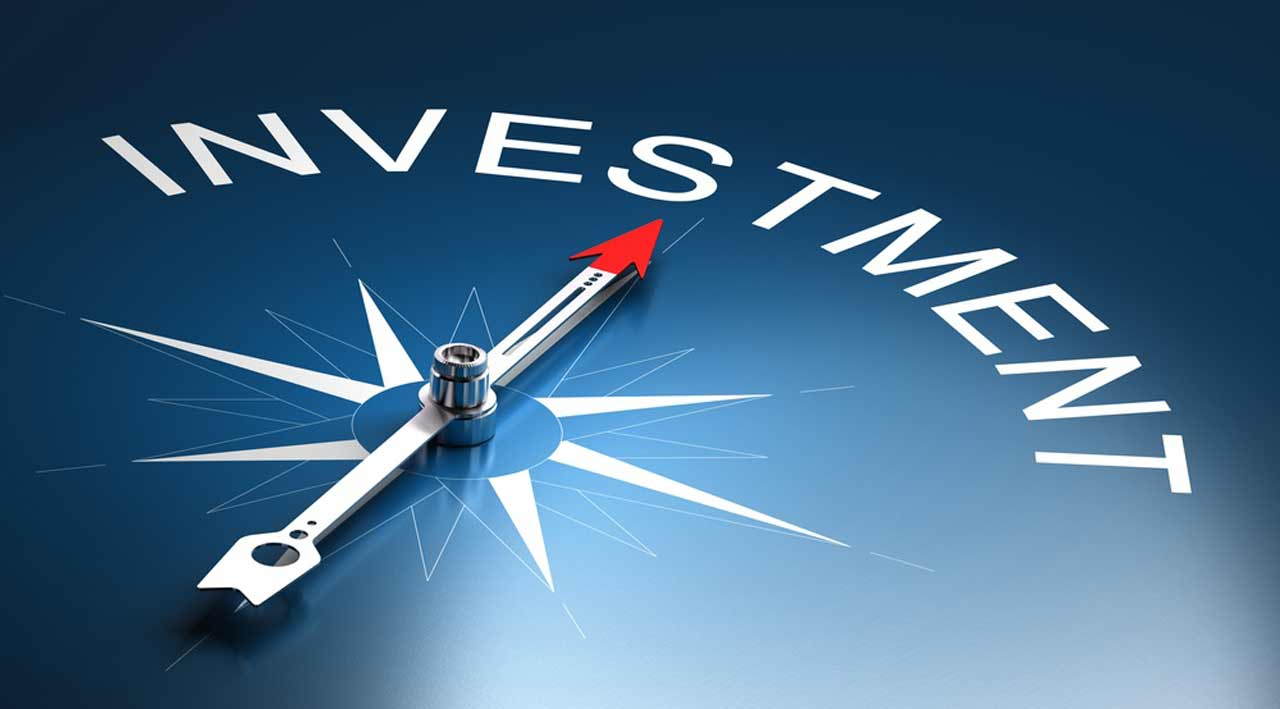 Investors seek regulatory action over N4.8b investment fraud