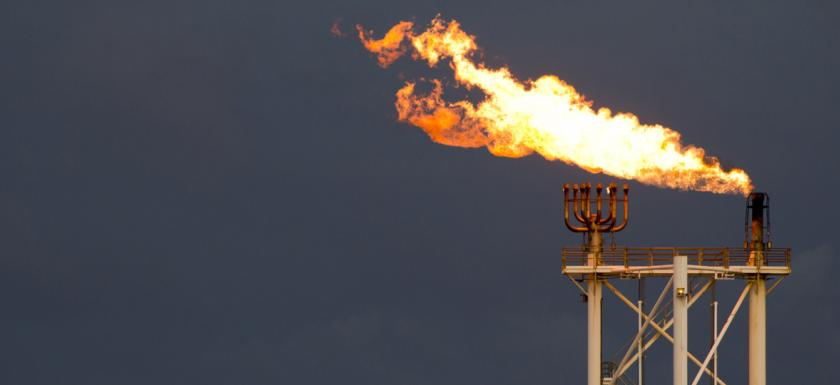 Nigeria's gas sector suffers N10tr foreign investment loss