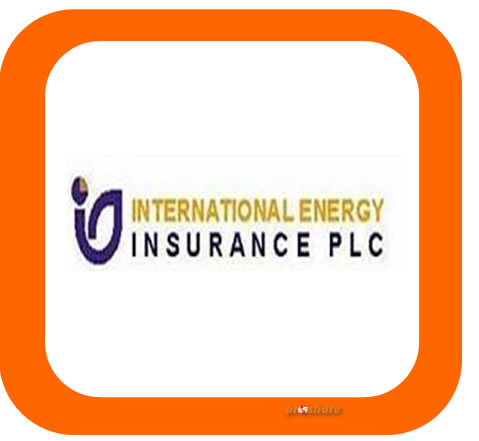 IEI gets shareholders' approval to raise N13bn