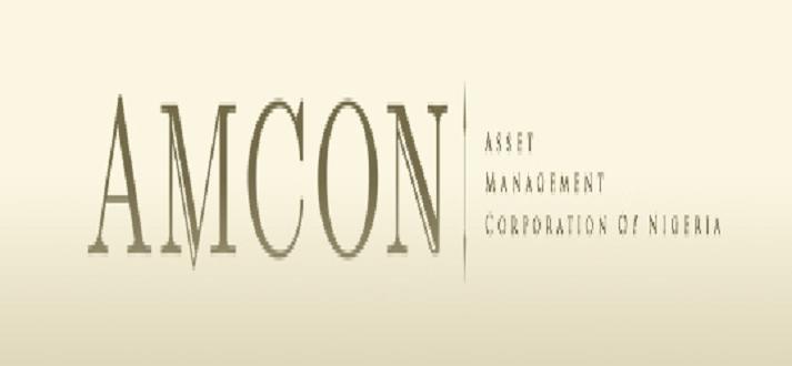 AMCON takes over three more Arumemi-Ikhide's firms