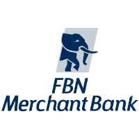 FBN Merchant Bank Records 28% Rise in Profit